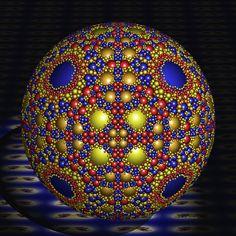 gem spheres
