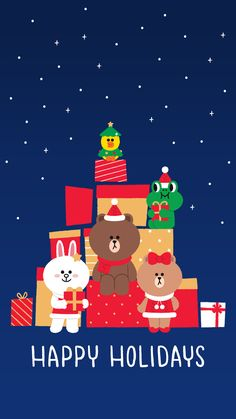 BROWN PIC is where you can find all the character GIFs, pics and free wallpapers of LINE friends. Come and meet Brown, Cony, Choco, Sally and other friends! Cony Brown, Brown Bear, Lines Wallpaper, Iphone Wallpaper, Iphone Backgrounds, Chinese New Year Decorations, Cute Love Pictures, Simple Character, Kakao Friends