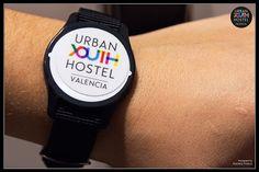 Hostel, Valencia, Youth, Urban, Photography, Photograph, Photo Shoot, Fotografie, Fotografia