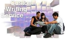 """Custom Writing Service Enjoy all benefits 100% Original Papers, 0% Plagiarism, Timely Delivery, 24/7 Customer Support, Free Title Page, Free Referencing & in-text Citation... Get in touch: WeChat: """"AssignmentWriters"""" E-mail: perfectassignmentwriters@gmail.com Website: perfectassignmentwriters.com"""