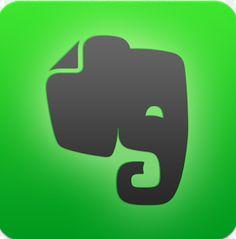 Mi app preferida. Sencilla y muy útil para digitalizar papel.