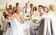Wedding Etiquette for Guests of a Greek Wedding Budget Wedding, Wedding Blog, Wedding Planner, Post Wedding, Wedding Tips, Wedding Etiquette, Wedding Videos, Wedding Photos, Bride Speech