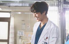 Jae Lee, Lee Sung Kyung, Queen Of The Ring, Ahn Hyo Seop, Romantic Doctor, Kim Woo Bin, Bae Suzy, Flower Boys, Korean Actresses