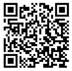 If you wish to donate, a small amount of Bitcoin, then scan my QR code. Thank you.