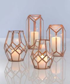 home decor accessories easy ref 5882995345 - Truly Superb ideas. Categorized in modern home decor accessories , easily created on this moment 20190507 Rose Gold Centerpiece, Gold Wedding Centerpieces, Centerpiece Ideas, Rose Gold Decor, Table Centerpieces, Blush Grey Copper, Copper Rose, Home Decor Accessories, Decorative Accessories