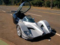 Motortech 1
