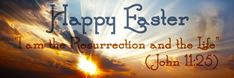Happy Easter Images - New Pictures Easter Images Free, Easter Sunday Images, Happy Easter Sunday, Easter History, Easter Festival, Jesus Is Risen, Easter Wishes, Easter 2020, Find Quotes