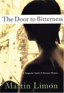 The Door to Bitterness, reviewed by Gina Ruiz