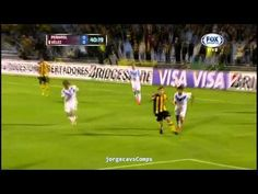 Peruzzi è il nuovo terzino destro del Catania [Video] - http://www.lavika.it/2013/08/peruzzi-e-il-nuovo-terzino-destro-del-catania-calcio-video/