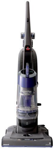 BISSELL CleanView Complete Pet Rewind Bagless Upright Vacuum with OnePass Technology, 8531 from Bissell Black Friday Cyber Monday Deep Carpet Cleaning, Carpet Cleaning Machines, How To Clean Carpet, Bissell Vacuum, Pet Vacuum, Upright Vacuum Cleaner, Vacuum Cleaners, Best Canister Vacuum, Best Steam Cleaner