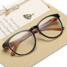 TR90 Nerd Optical Eye Frame Glasses Brand Myopia Eyeglasses Computer Women Myopic Frame Ultralight Glasses Men gafas de verMW 11-in Eyewear Frames from Men's Clothing & Accessories on Aliexpress.com | Alibaba Group