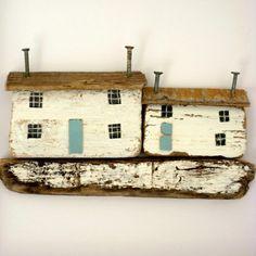 Best Diy Driftwood inspirations wall art1