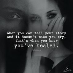 ❤When you can tell your story Real Life Quotes, Badass Quotes, Faith Quotes, Me Quotes, Motivational Quotes, Inspirational Quotes, Strength Quotes, Random Quotes, When You Can