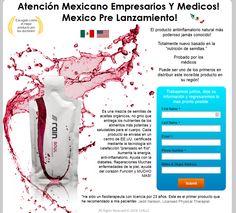 Mexico Pre Lanzamiento - Rain International - Rain Soul - #Nutricion #Seed - Semillas Organicas http://black1.itstherain.com/Rain-Soul-North_America_Spanish_Mexico