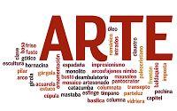 Blog de recursos  de Historia, Geografía, Arte y Ciencias Sociales para  alumnos y profesores de educación secundaria y bachiller