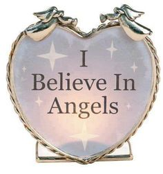 I believe in Angels. you are my beautiful Angel, and I have had the opportunity to love one! Angel Protector, Angel Quotes, Angel Sayings, Angel Prayers, I Believe In Angels, My Guardian Angel, Angel Pictures, Dragon Pictures, Angels Among Us