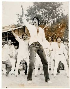 AB India First, Vintage Bollywood, Amitabh Bachchan, Young Man, Indiana, Funny Pictures, Funny Pics, Desi, Cinema