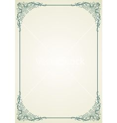 Bride and groom poses for wedding invitation vector by ivanbaranov