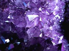 Amethyst,soothing and relaxing, promote healthy sleep habits when placed on the body or under the pillow. Known as a change stone, amethyst can bring about any type of change in your life and consciousness.