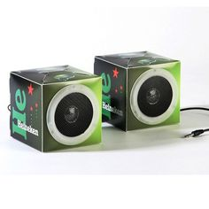 Price: INR 195 | MOQ=100 Piece #Paper #Foldable #Speakers @ArtistryC.in  #Diwali #Corporate, #Festival, #Home #Exports #Traditional #Gift    http://artistryc.in/productdetails.aspx?page=giftoffers&&procode=ADISPR-00160&&scat=ASCAT-00048