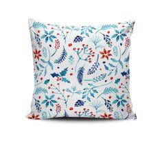 Cushion/Perna decorativa