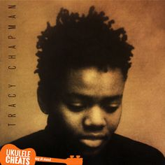 Tracy Chapman Fast Car Music Pinterest Tracy Chapman - Fast car artist