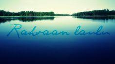 Lauluyhtyeemme Rahvaan laulu keikkailee Tampereella ja muualla. Ota yhteyttä! www.rahvaanmusiikinkerho.net