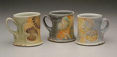 Jennifer Allen three coffee cups.jpg   Flickr - Photo Sharing!