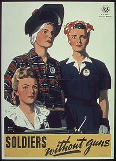 SOLDIERS WITHOUT GUNS, 1941 – 1945. US National Archives & Records Administration, Item from Record Group 44: Records of the Office of Government Reports, 1932 - 1947 [electronic resource]