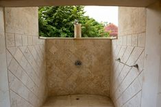 Rental Properties Barranca 21 | Caribbean Luxury Villas Luxury Villa Rentals, Rental Property, Villas, Caribbean, Bathtub, 21st, Cottage, Standing Bath, Bathtubs