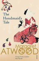 The Handmaid's Tale (Contemporary Classics) by Margaret Atwood, The book I read where I discovered there was a whole of literature to be read, outside of Jilly Cooper . Margaret Atwood, The Handmaid's Tale Book, Books To Read, My Books, Music Books, Book Week, Fiction Books, Love Book, Great Books