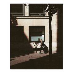 Another Film grab from Paris France. by ioegreer instagramers I like