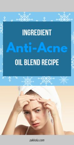 Top Tips, Tricks, And Methods To The Perfect essential oil for pain Essential Oils For Pain, Homemade Acne Treatment, Acne Oil, Acne Remedies, Clear Skin, Aromatherapy, Healing, Top, Acne Products
