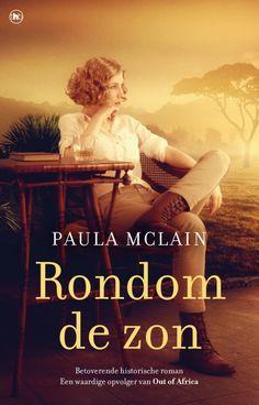 In 1904 reist de kleine Beryl naar Kenia. In de steek gelaten door haar moeder, wordt ze opgevoed door haar vader en leden van de Kipsigis-stam die in de buurt wonen. Haar ongewone stijl om paarden te trainen trekt de aandacht van Europese expats. Safari-jager Denys verovert haar hart, hoewel hij ook een relatie heeft met de fascinerende Karen Blixen. De liefde van Denys stimuleert Beryl om haar tweede droom - de eerste vrouwelijke bushpiloot van Kenia worden - te realiseren.