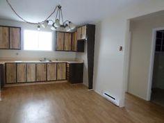 Location, Condo, Cabinet, Storage, Furniture, Home Decor, Real Estate, Clothes Stand, Purse Storage
