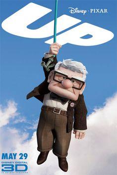 a good disny Movie