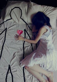 """""""Deixar de perdoar é descer um degrau, abaixo daquele que necessita do perdão."""" meameoumedeixe #amor #relacionamento"""