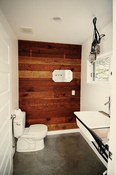 1000 Images About Cedar Walls On Pinterest Knotty Pine