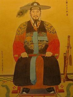 정조(조선) - 나무위키 Sculpture Art, Ancient Kingdom, Ancient, Korean Traditional, Korean Art, Painting, Art, Chinese Art, Beautiful Art