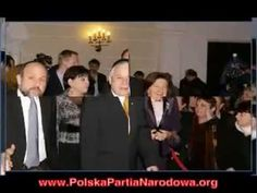 Bubel Band JARMUŁKA