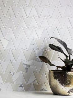 txd tile ideas design tiles wall tiles