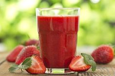 Het is niet altijd even gemakkelijk om dagelijks de aanbevolen 200 gram groenten en twee stuks fruit te eten. Een smoothie, vruchtensapje of groentesap lijkt dan een snelle oplossing. Maar is zo'n vloeibare variant wel een volwaardige vervanging?