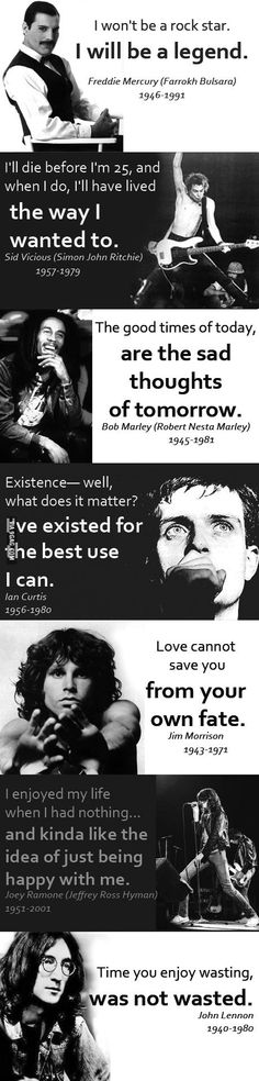 9GAG - Some awesome quotes