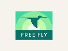 IV designed by Jay Fletcher. Connect with them on Dribbble; Retro Design, Graphic Design, Sun Illustration, Sun Logo, Logo Branding, Logos, Clever Logo, Nature Center, Clothing Company