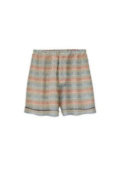 Marni shorts - Sold out : (