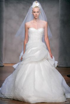 Alfred Angelo 7298L Size 14