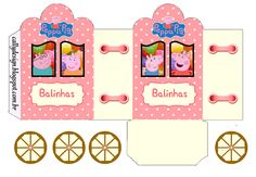 free-printable-peppa-pig-birthday-kit-005.png (960×664)