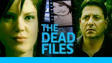 On The Dead Files, physical medium Amy Allan and reitred NYPD homicide detective Steve Di Schiavi, combine their unique and often conflicting skills to solve unexplained paranormal phenomena in haunted locations across America.