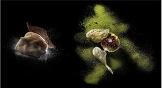 Paco+Torreblanca's+Signature+Dish