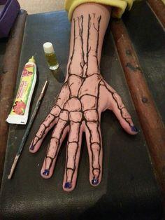 Henna Tattoo Ideas on Pinterest
